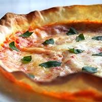 「生産者の顔が見える確かな食材」のみを用いた本格イタリアン