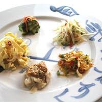 手間を惜しまず手作りに拘った、老若男女に愛される中華料理