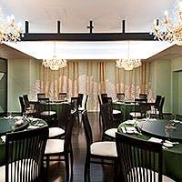 中国料理「桃李」では、個室宴会・各種パーティーを承っております
