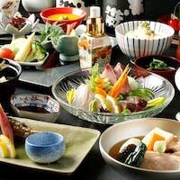 dining gallery 銀座の金沢