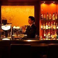 地酒に恵まれた北海道・小樽でお料理とのマリアージュを楽しむ