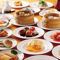 京都ホテルオークラ「中国料理 桃李」の味を、もっと身近に!