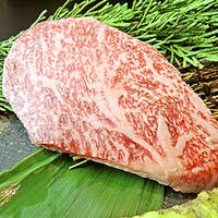 宮崎尾崎牛 肉割烹 吟〜ぎん〜