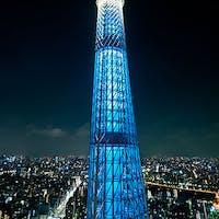 和食 國見/東京ソラマチ31F