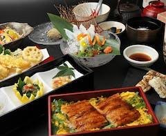 難波(なんば)ディナー | 人気オススメ22選!夜ご飯ランキング ...