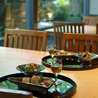麹町の優雅な和空間 完全個室はご宴会やビジネスシーンに最適
