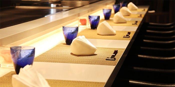 記念日におすすめのレストラン・YAKIYAKIさんの家 AKASAKAの写真1