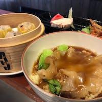 魚China YO
