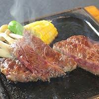 神戸牛ステーキ grill KISSHO
