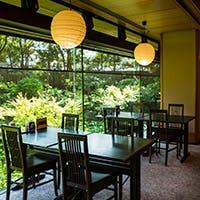 鎌倉を代表する観光地に徒歩で行ける、絶好の場所にございます