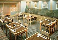 和食堂 欅/パレスホテル立川
