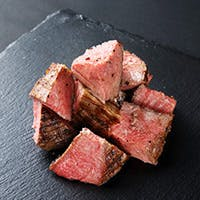 常識に囚われない、既存の肉を超える肉