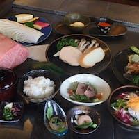 ニュー松坂 布施店