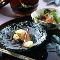 心に響く至高の寿司