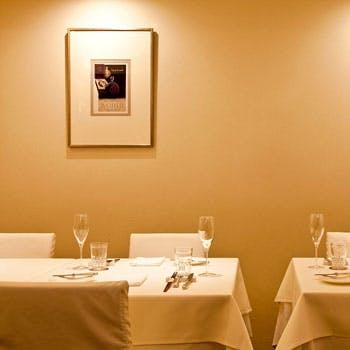【ディナー】席のみ予約〜お料理内容は当日お決め下さい〜
