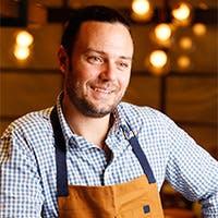 西海岸のレストランフードのパイオニア、David Myers