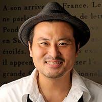 三つ星レストラン修業経験を持つシェフ・古屋 賢介が作る官能的な味の絶品フレンチ