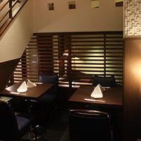 都会の真ん中で海老を楽しむレストラン&バー、そこはあなただけの銀座の隠れ家