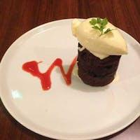 肉ビストロWAIGAYA