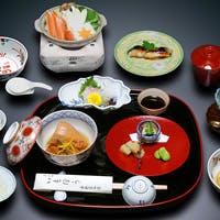 京都の海老芋と北海道・稚内の棒鱈 南と北の食材が出会い体に優しい京名物に昇華