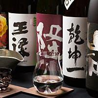 ~ 世界に名を馳せる「日本の銘酒」 ~