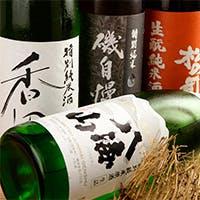 味や素材に一切妥協無し 常にお客様の事を考えた京都創作和食