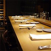 60~70種類からなる ワインの魅力と魅惑