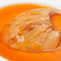 広東料理から創造される、美味を極める