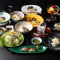京都文化の継承と進化。菊水が生み出す特別な時間と空間を。