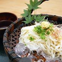 京都の美味しいもの