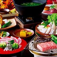 「旬」を味わうことの贅沢さ それが日本料理