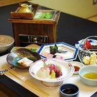 入手困難な銘柄も…まろやかで飲みやすい『京都の地酒』