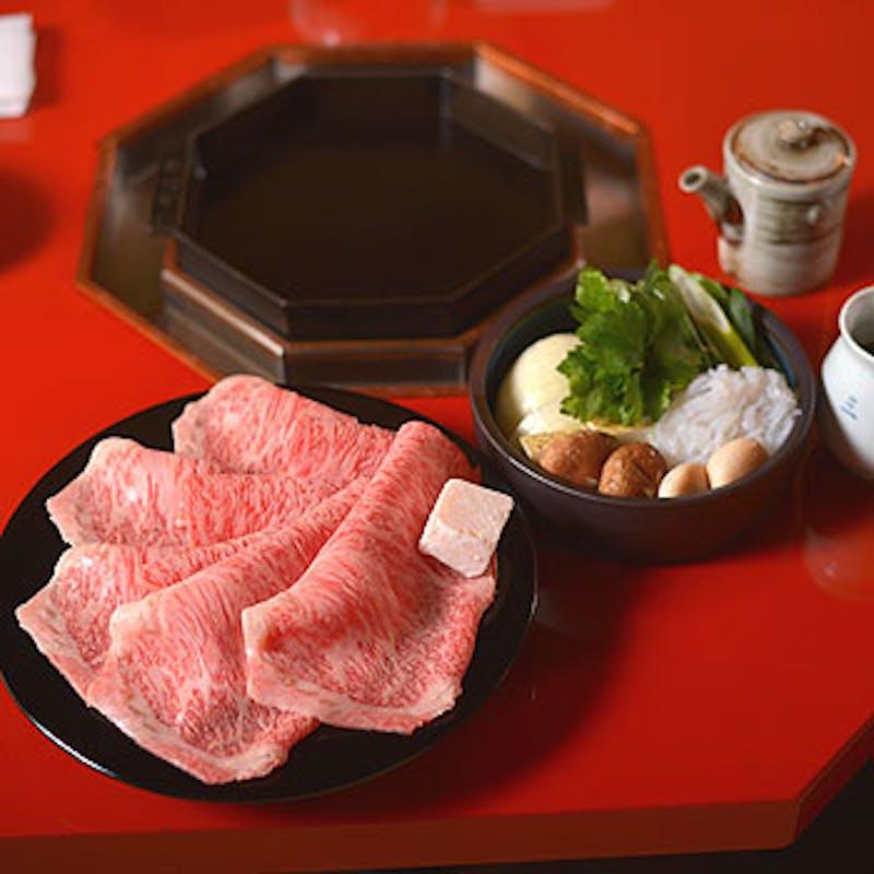 【月コース】季節の小鉢一品、しぐれ煮、果物付(オイル焼き/個室確約)