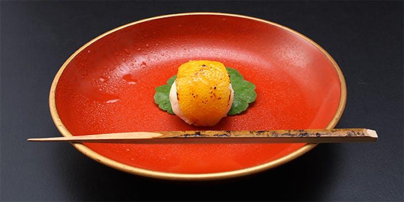 料理イメージ