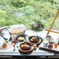 ラウンジ ダコタ/フォレスト・イン昭和館