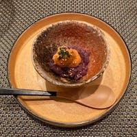 Restaurant MAEKAWA
