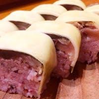 目利きある食材で京都らしい和食を