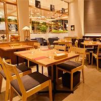 丸の内のレストラン「アンティーブ」の2号店 武蔵小杉で味わえる本格料理