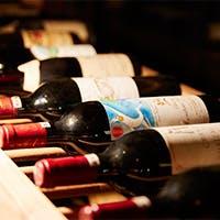お酒のプロたちが推薦する世界各国ワイン・本格カクテルを