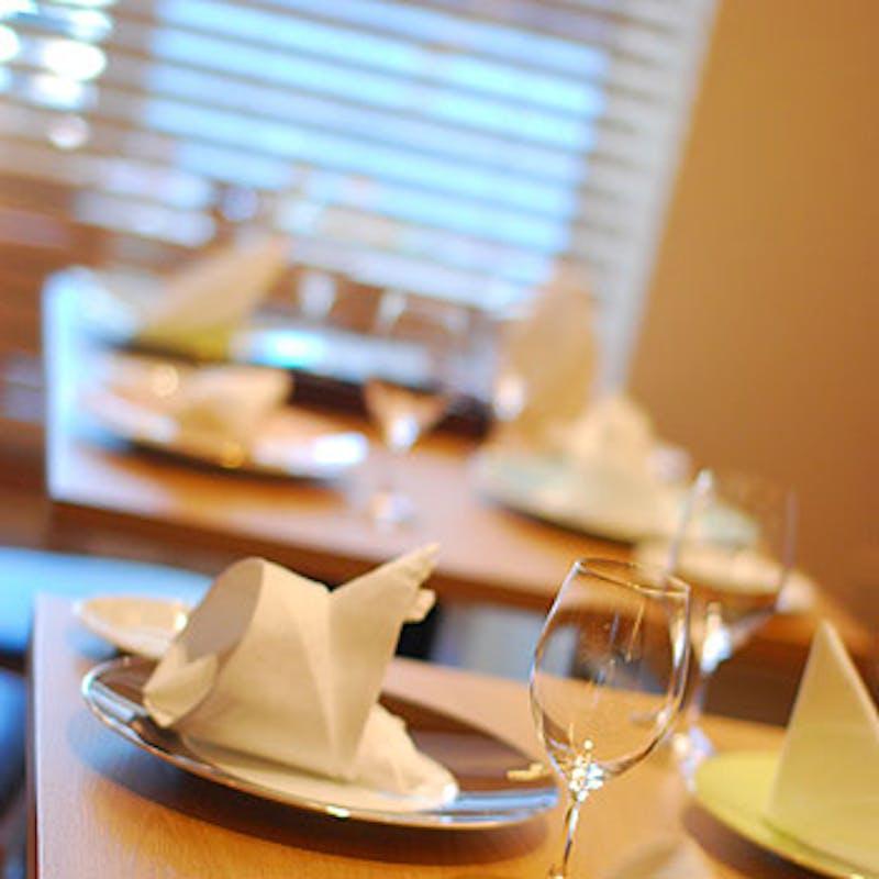 【一休限定 Roccia doro×カフェフリー】パスタとリゾットの盛り合わせ、魚料理など全4品