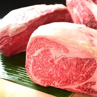 KATANA Dry Aging Beef