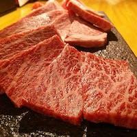 焼肉芝浦 赤坂 別邸