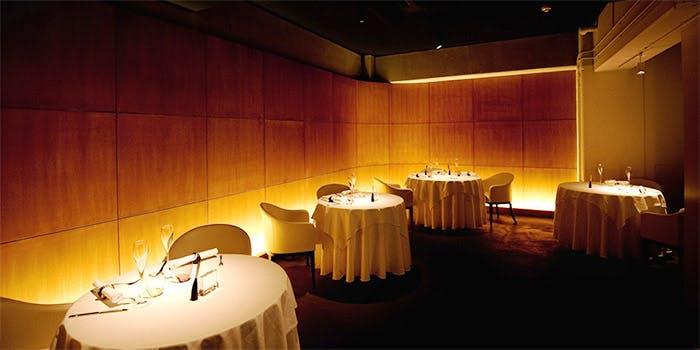 記念日におすすめのレストラン・レストラン ライラの写真1