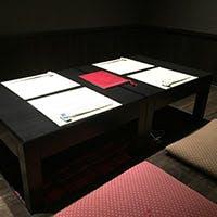京都・祇園の隠れ家割烹