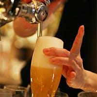 フランス本場の郷土料理と世界各国のビールのマリアージュを