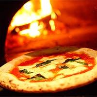 南を中心に南だけではなくイタリアの幅広い料理を提供