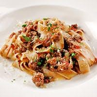旬の食材を使った繊細で優しいイタリアンを、150種類のイタリアンワインと堪能