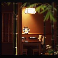 京都 つる家 名古屋マリオットアソシアホテル