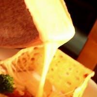 チーズ&ワインレストラン 村瀬