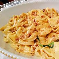 ボローニャ料理と旬の食材のイタリアン 種類豊富なイタリアワインをリーズナブルに
